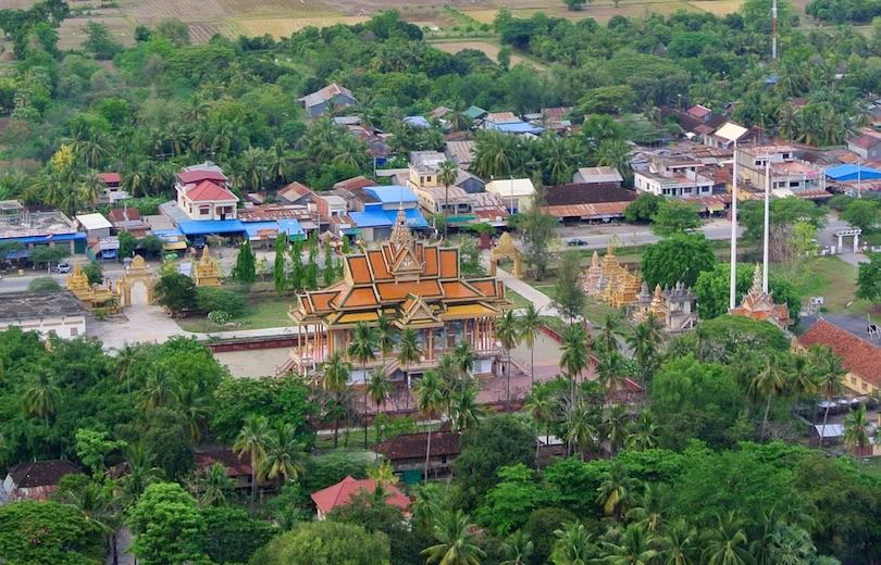 4. Battambang