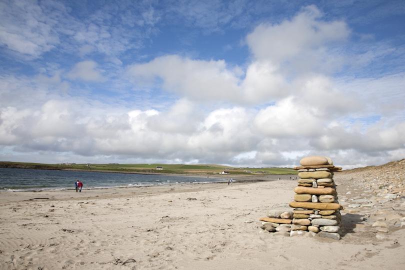 Uncover the Secrets of Skara Brae in Scotland