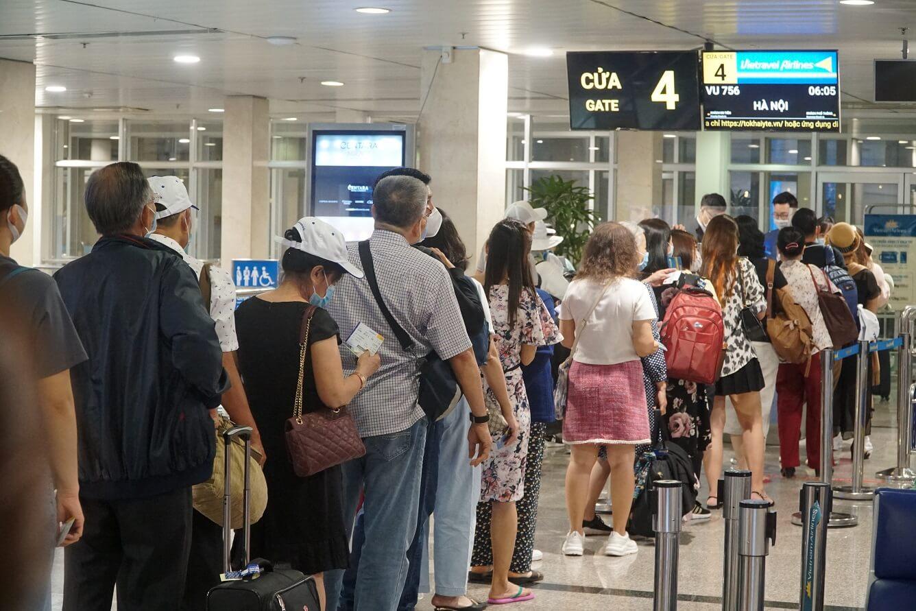 Vietravel – Vietravel Airlines kết hợp cùng tỉnh Hà Giang xúc tiến quảng bá du lịch