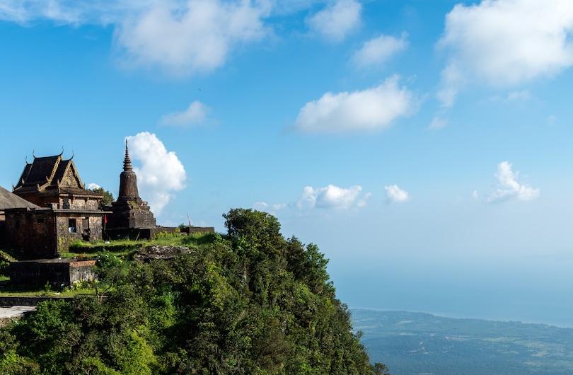 6. Kampot