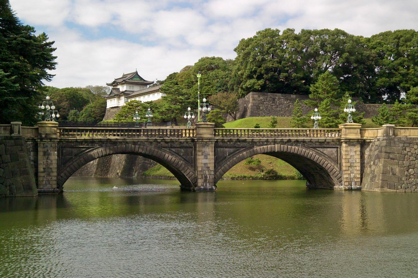 Vietravel giảm 6 triệu tour Nhật Bản