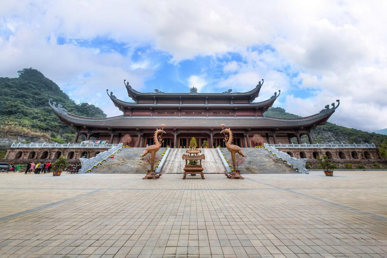 Đại lễ Phật Đản Liên Hợp Quốc tôn vinh giá trị nhân văn - hòa bình