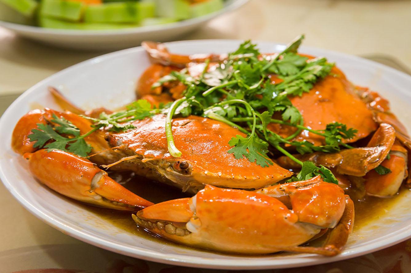 Ghé thăm Quảng Ninh một ngày đầu xuân