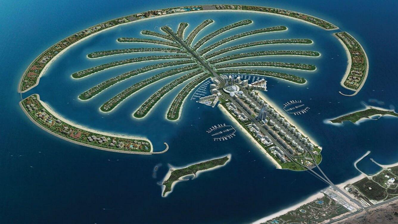 Vietravel tổ chức du lịch kết hợp tham dự Expo 2020 Dubai