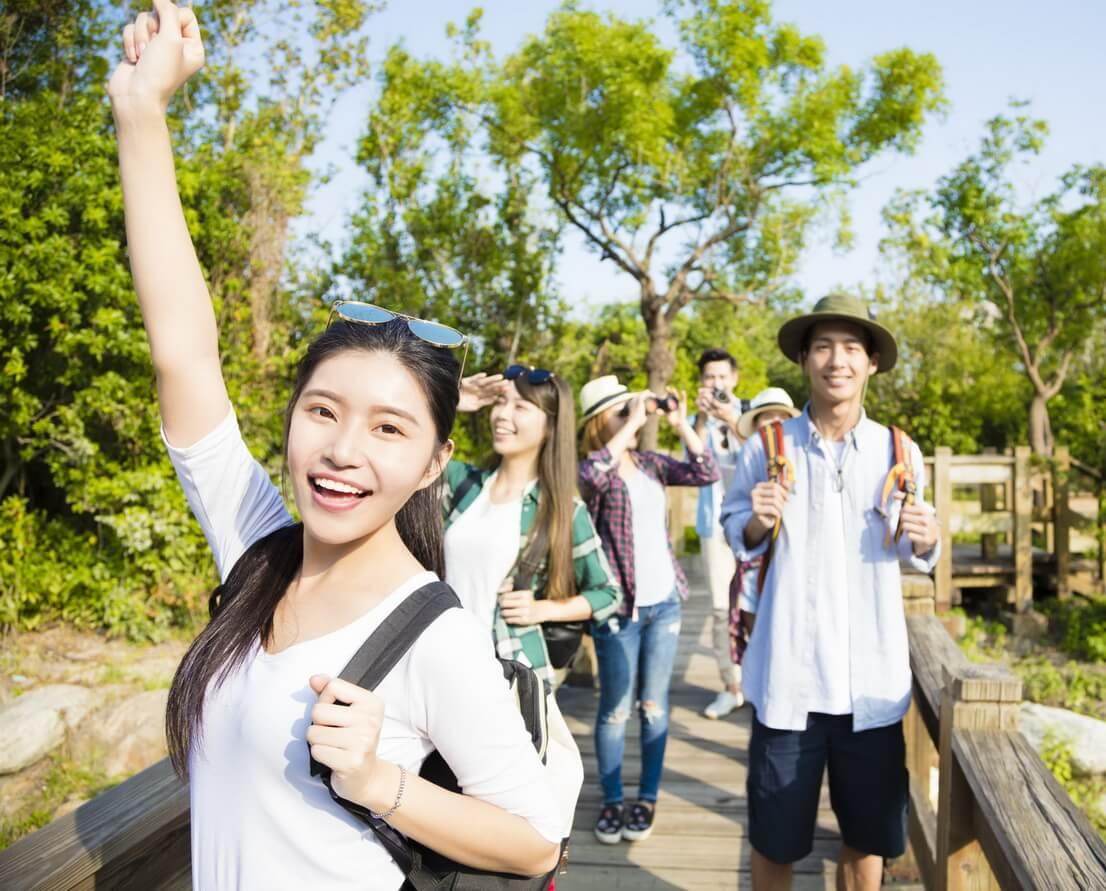 Đối với học sinh bậc Trung học phổ thông (cấp 3)