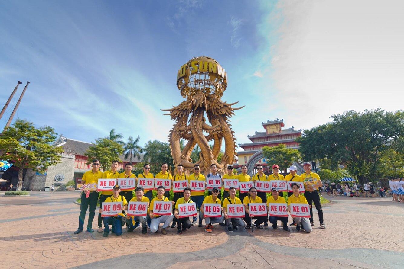 """Du lịch M.I.C.E – """"Chìa khóa vàng"""" để phục hồi du lịch nội địa"""