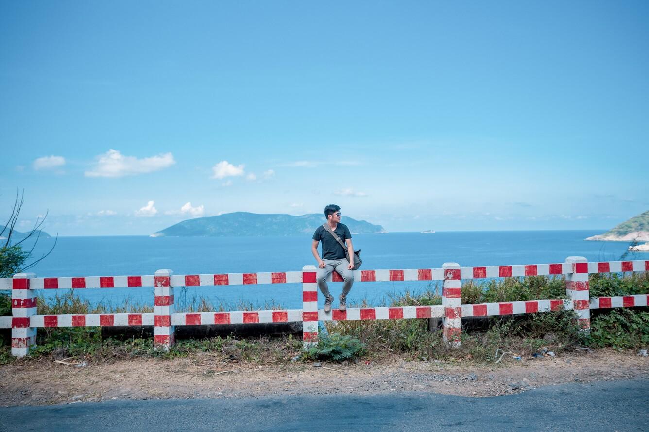 4 trải nghiệm phải thử khi du lịch Côn Đảo