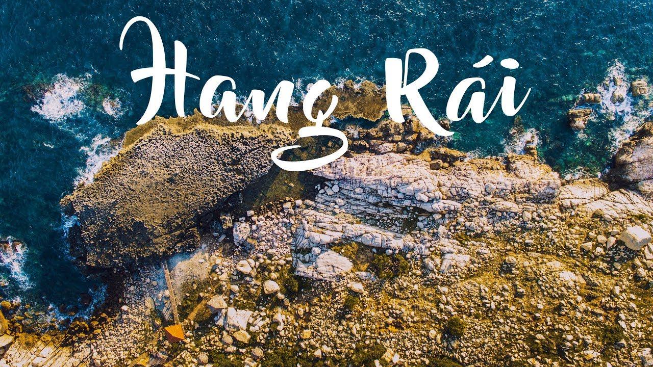6. Hang Rai