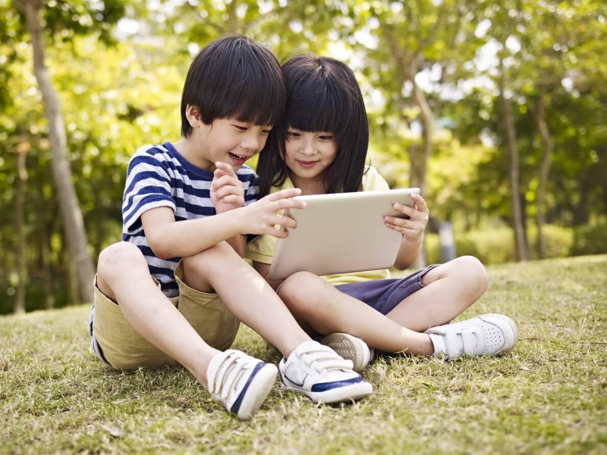 Vì sao nên cho trẻ tham gia tour du lịch trải nghiệm?