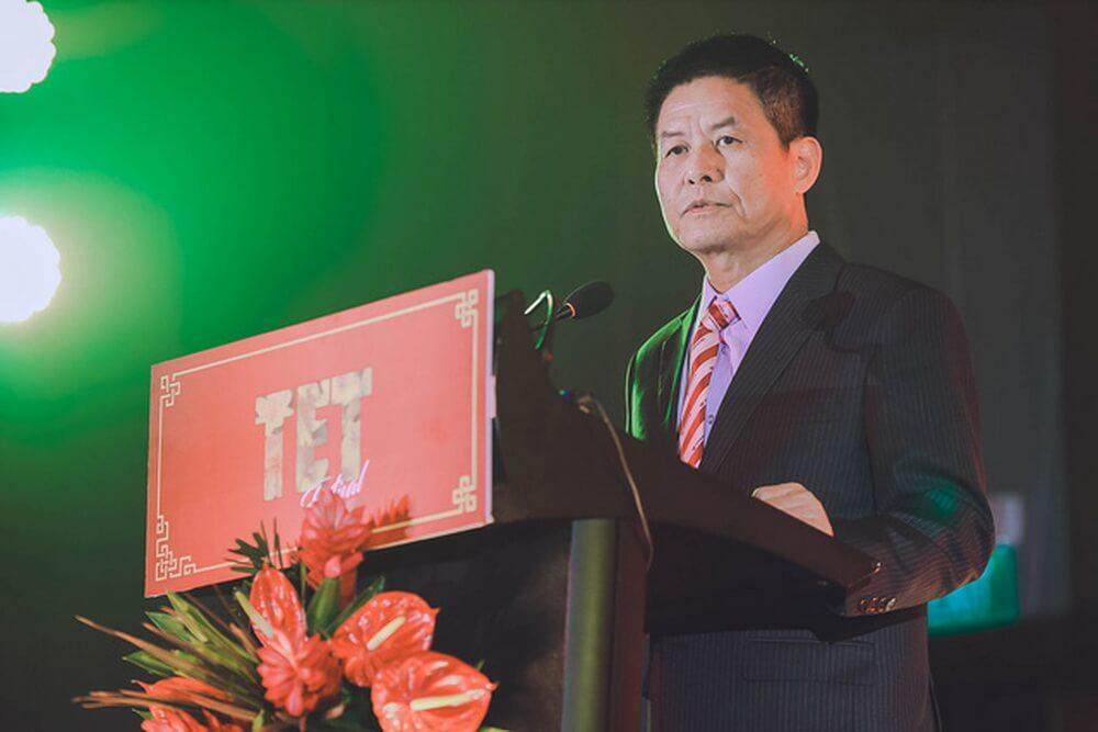 Sứ mệnh lan tỏa văn hóa Việt qua tái hiện mỹ tục và nghệ thuật ẩm thực