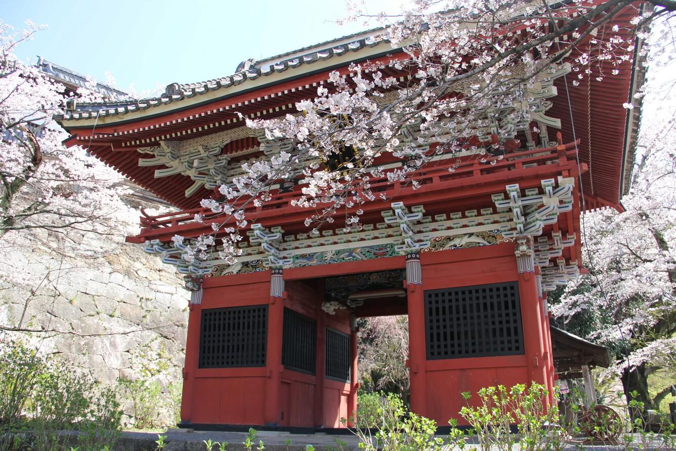 Cung đường Tsukuba Kasumigaura Rinrin