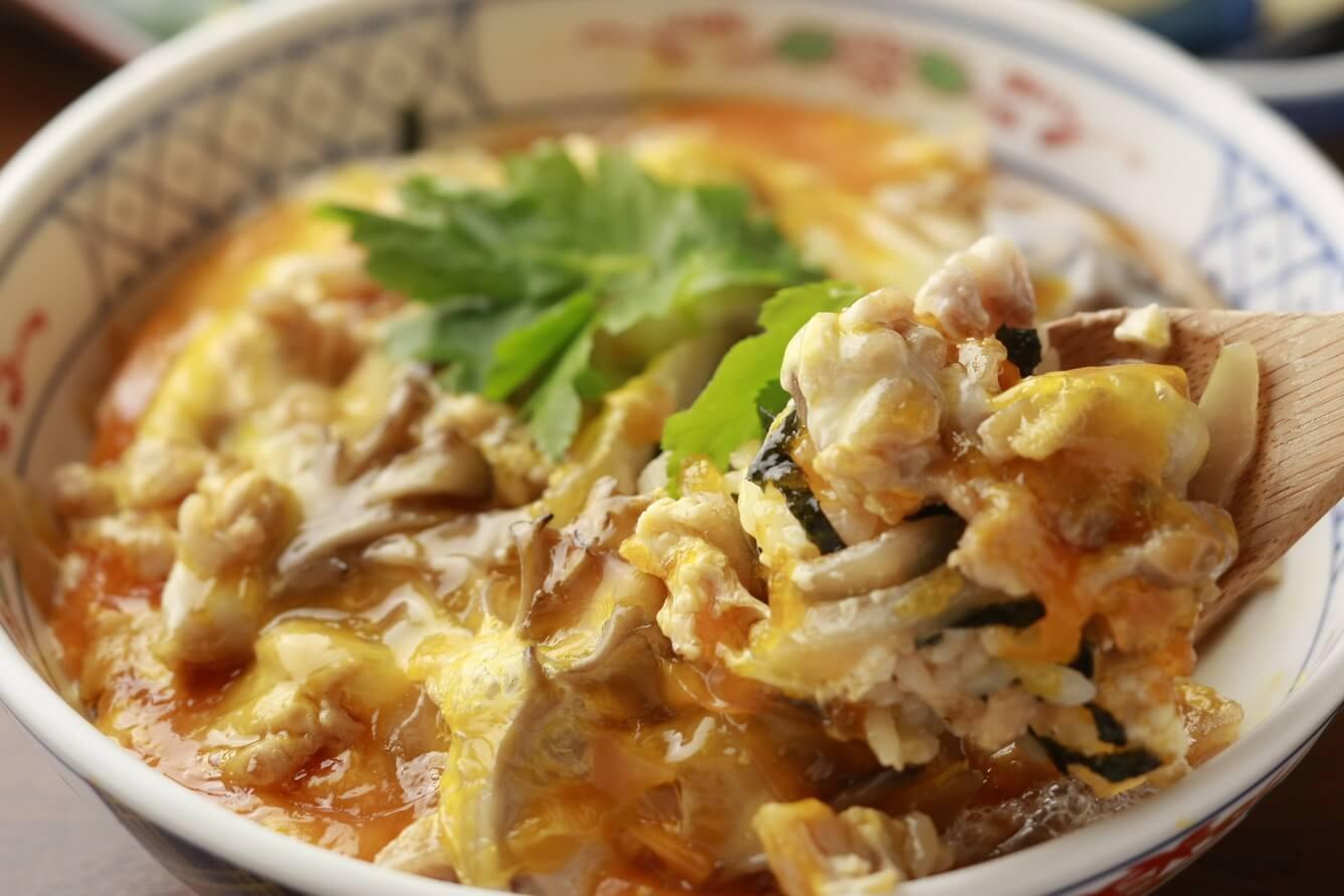 Món ăn dành cho người sành ăn: Gà Okukuji - Hương vị số một Nhật Bản