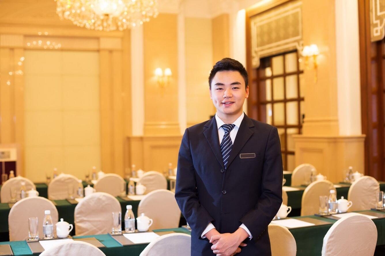 Những trường nào đào tạo Ngành Quản trị khách sạn?
