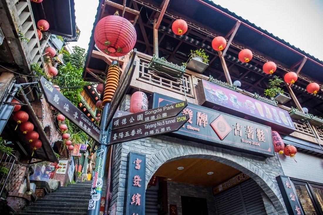 Tết cổ truyền Trung Hoa - lễ hội của mùa xuân