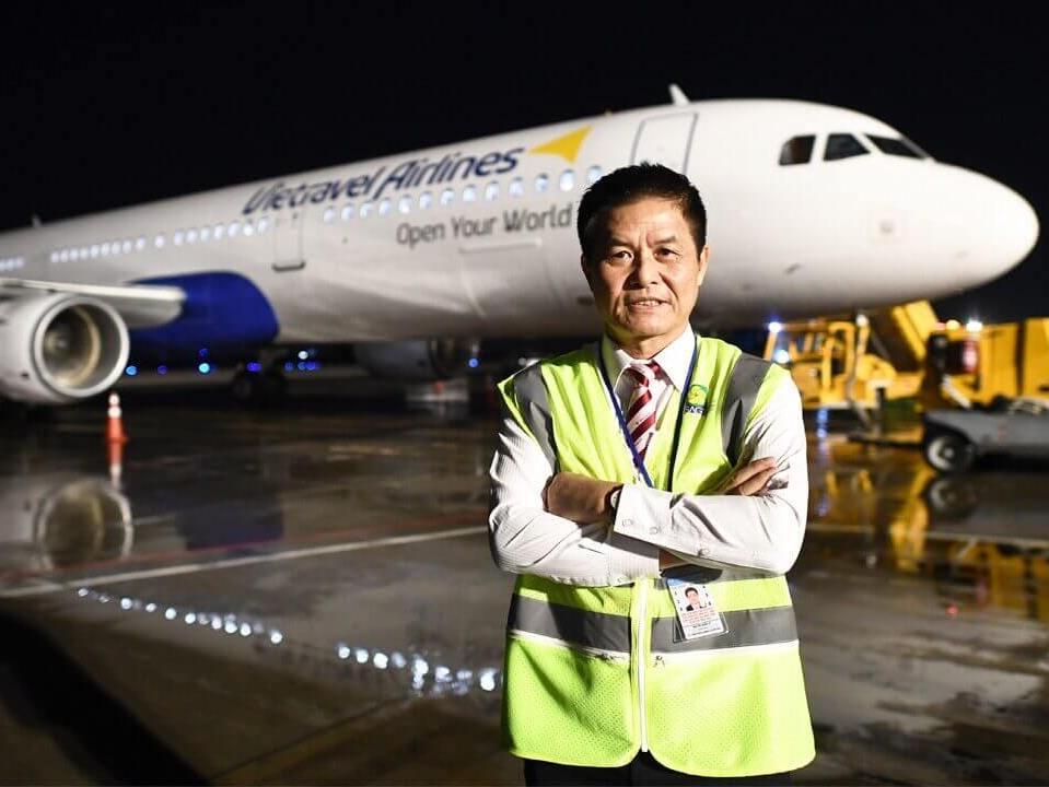 Cơ hội nào cho Hãng hàng không Vietravel Airlines bắt đầu gia nhập thị trường?