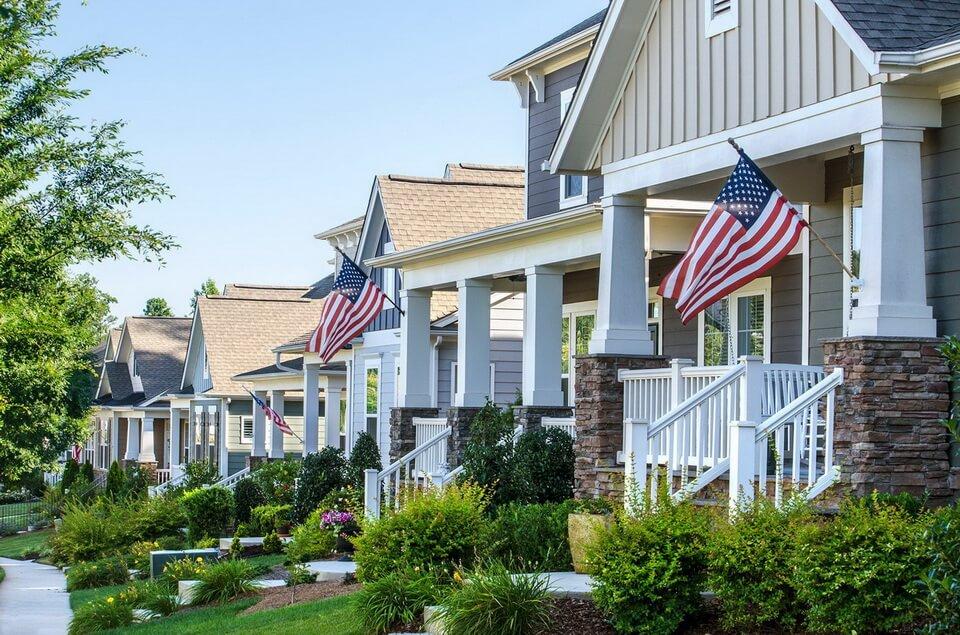 Du lịch kết hợp khảo sát bất động sản mô hình mới hấp dẫn giới đầu tư