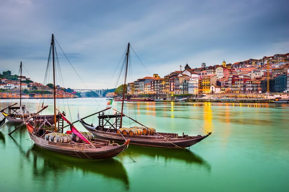 Lợi ích từ việc đầu tư định cư tại nước ngoài