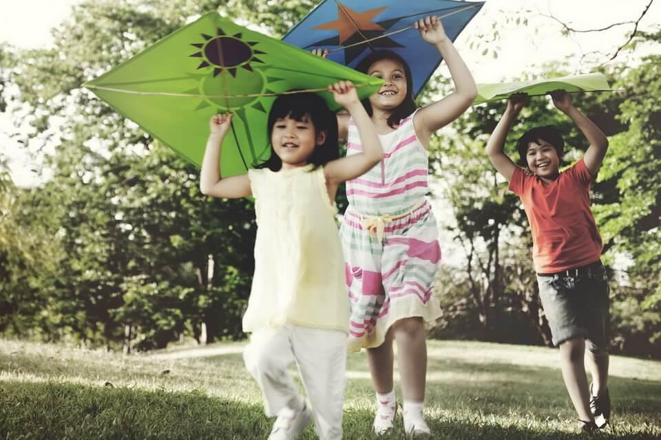 Gợi ý những điểm du lịch hè trải nghiệm khiến trẻ thích mê
