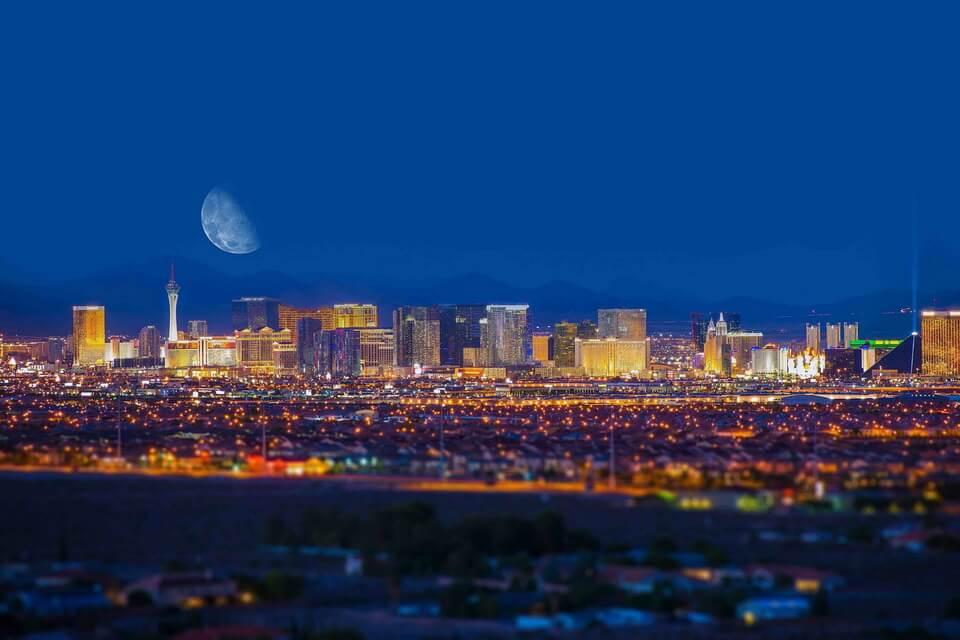 Du lịch kết hợp khảo sát bất động sản - mô hình mới hấp dẫn giới đầu tư