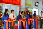 Vietravel mở thêm Văn phòng Du lịch – khai thác dịch vụ tại ga Sài Gòn