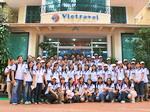 Vietravel triển khai đợt huấn luyện: We Are The One