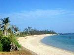 """Phú Quý - đảo """"vàng"""" giữa biển xanh"""