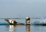 6 LÝ DO BẠN NÊN ĐẾN MYANMAR MÙA HÈ NÀY