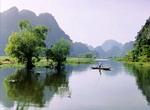Tuyên Quang: phát động cuộc thi sáng tác văn học, nghệ thuật về đề tài du lịch