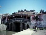 Vietravel với chương trình khuyến mãi giảm giá đặc biệt khi đăng ký tour đến Huế – Phong Nha – Đà Nẵng – Hội An trong thời gian từ ngày 15.3 15.4.2008