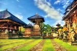 Travel Country Focus – Indonesia