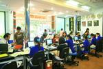 Vietravel tuyển dụng 50 nhân sự tại Ngày hội việc làm Đại học Quốc Gia Tp. HCM 2010