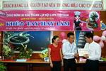 Vietravel: Sôi nổi các hoạt động chào mừng 80 năm ngày thành lập Hội Liên hiệp Phụ nữ Việt Nam (20.10)