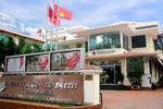 Vietravel cung cấp phương tiện vận chuyển phục vụ Hội nghị cấp cao ASEAN 17