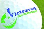 Vietravel tổ chức giải Golf Tournament 2010