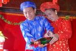 Festival Biển Nha Trang: Trung tâm Vinadive sẽ xác lập kỷ lục mới về đám cưới tập thể dưới nước
