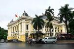 Vietravel Hà Nội tổ chức Hội nghị khách hàng 2010 và chương trình khuyến mãi hè cực sốc - Mua tour tặng tour