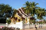 A long luxury weekend in Luang Prabang, Laos  Read more