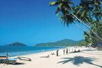 Gone to Goa: A kick-back weekend in India's coastal paradise