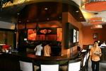"""Vietravel """"Gặp mặt khách hàng"""" tại Cafe Thứ bảy"""