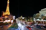 Bargains abound at Top 10 destinations