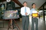 """Vietravel tài trợ chính cuộc thi """"TP. Hồ Chí Minh – Vẻ đẹp tiềm ẩn"""