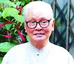 Nhà giáo, nhà Hà Nội học Nguyễn Vinh Phúc: Cần giữ gìn bản sắc văn hóa vùng miền sau khi sáp nhập