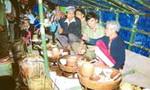 Fund to restore Van Kieu culture