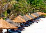 Xây dựng chiến lược marketing điểm đến cho Việt Nam