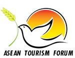 Ý kiến chỉ đạo của Chính phủ về việc hỗ trợ tuyên truyền phục vụ Diễn đàn Du lịch ASEAN 2009