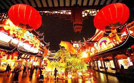 Du Xuân Hồng Kông