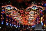 3 lễ hội ở Singapore