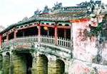 UBND tỉnh Quảng Nam: Đề nghị công nhận Mỹ Sơn và phố cổ Hội An là Di tích Quốc gia đặc biệt