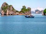 Quảng bá du lịch Việt Nam tại Nga