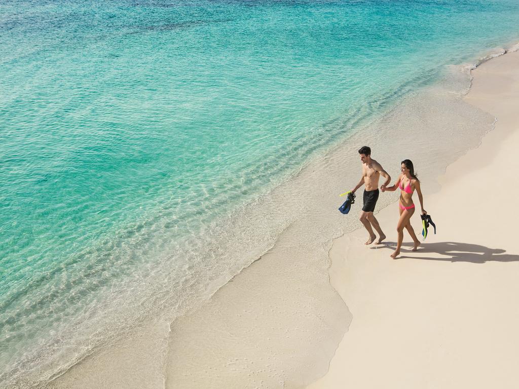 The 6 best destinations in Riviera Maya